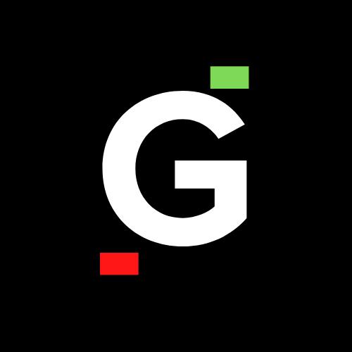GalileoFX.com