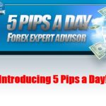 5 Pips a Day Review