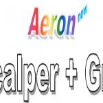 Aeron EA Review