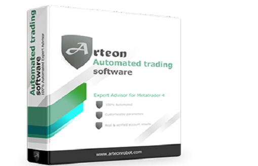 Arteon Automated Software Review
