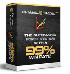 Channel Pro Trader Review