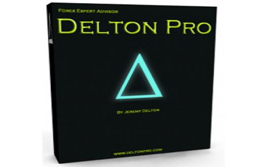 Delton Pro review