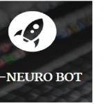 FX-Neuro Bot Review