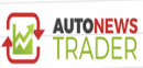 Auto News Trader Review