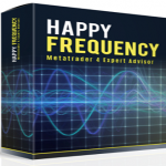 Happy frequency Review