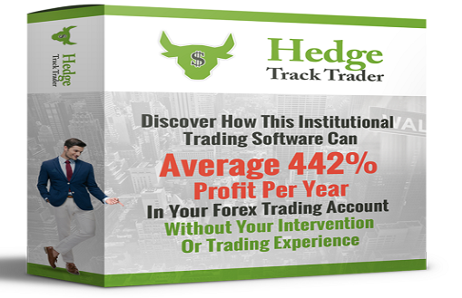 Hedge Track Trader Review
