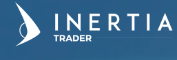Inertia Trader Review