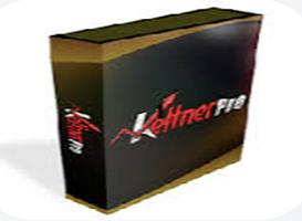 Keltner Pro Review