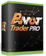 Pivot Trader Pro Review