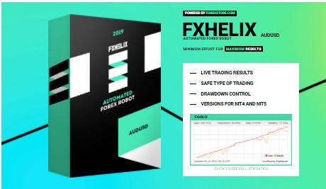 FXHelix Review