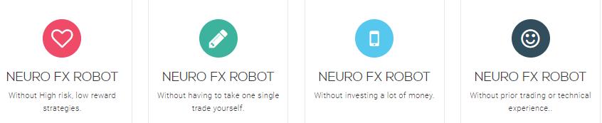 Neuro FX Robot