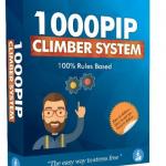 1000PIP Climber review