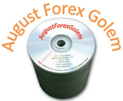 August Forex Golem Review