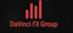 Davinci FX Review