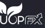 UOPFX Review