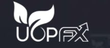 UOPFX Review