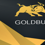 GoldBull Pro EA Review