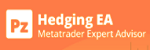 Hedging EA Review