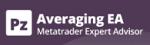 PZ Averaging EA Review