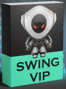 Swing VIP EA Review