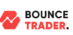 Bounce Trader EA Review