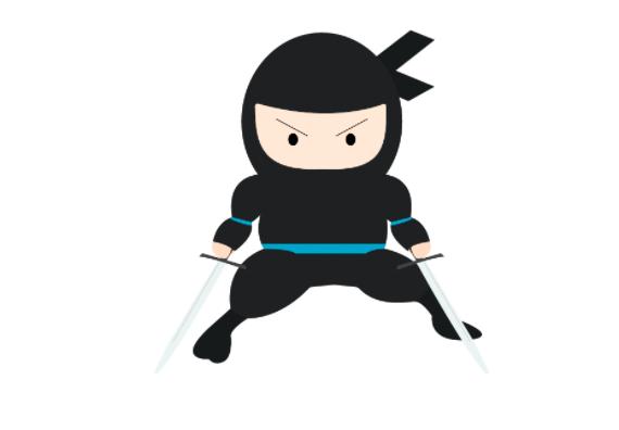EA Review: Ninja Scalper - Forex Bot Reviews - Forex EAs ...