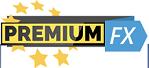 Premium FX Bot Review